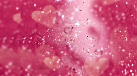 wallpaper in pink pink heart yeah hey backgrounds pretty cool huh hd