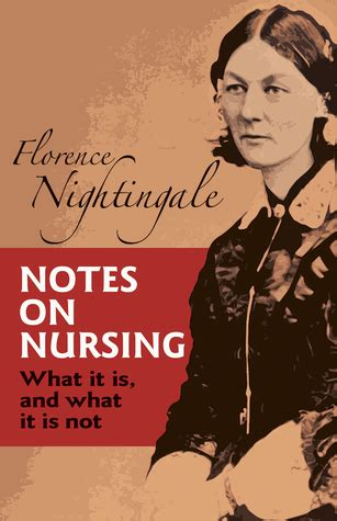 a picture book of florence nightingale happy birthday florence nightingale boston children s