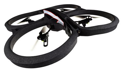 PARROT AR.Drone 2.0 Quadricopter   Design Engine
