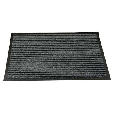 tappeto per ingresso vendita cancelleria articoli per ufficio fornitura