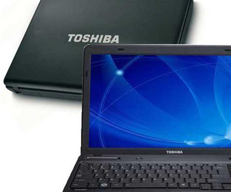 bluetooth  laptop toshiba satellite  ggetbs