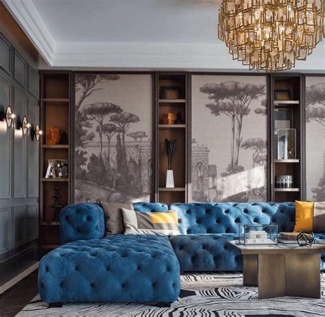 pin  mona  mood luxury home decor luxury living