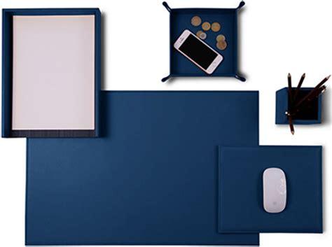 high end desk accessories high end desk accessories 28 images luxury desk set