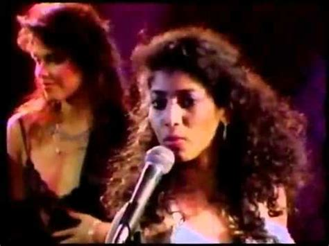 Vanity 6 Susan susan moonsie trailers photos poster and more