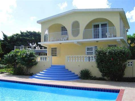 casa d ladera casa ladera isla de vieques porto rico 24 avalia 231 245 es