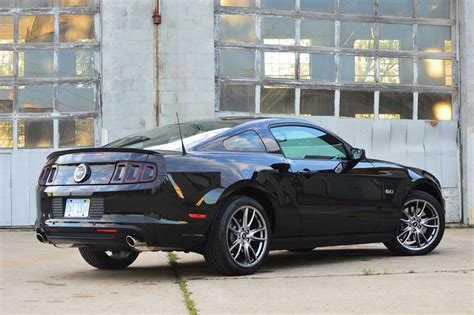 2014 5 0 Mustang Specs by 2014 5 0 Mustang 2014 Ford Mustang Gt 2014 15 Mustang