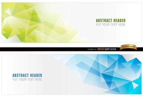 design header logo vector vintage patterns for designs vector download