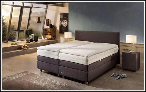 Bett Bestellen by Bett Bestellen Auf Rechnung Betten House Und