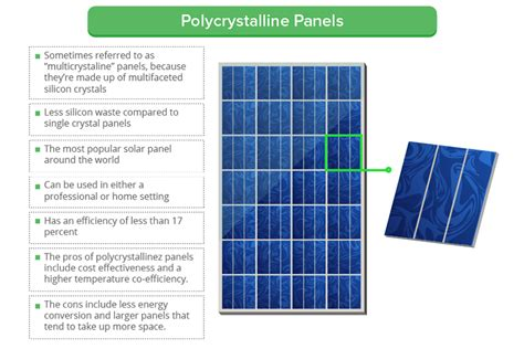 highest wattage solar panel the complete guide to solar panels quote 174