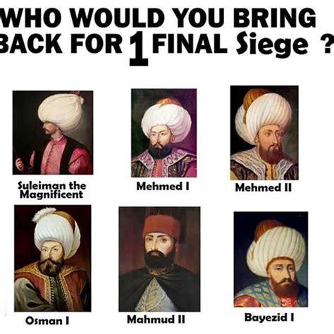 Movie Turkish Meme - a sad nerd with history memes lynn the destroyer