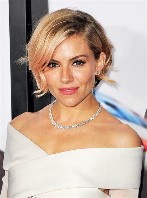 short haircuts celebrities the best short hairstyles for women 2015 40 amazing short hairstyles for women