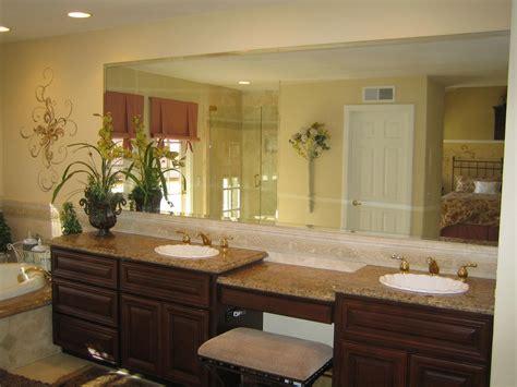 custom bathroom vanity ideas 20 collection of custom bathroom vanity mirrors mirror ideas