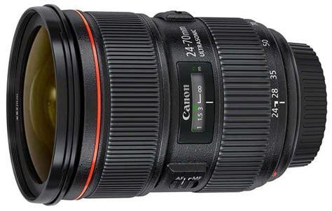 Best Lenses for Canon 80D (Top 6 Still & Video Lenses)