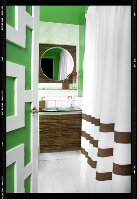 kelly green bathroom kreyv color kreyv kelly green