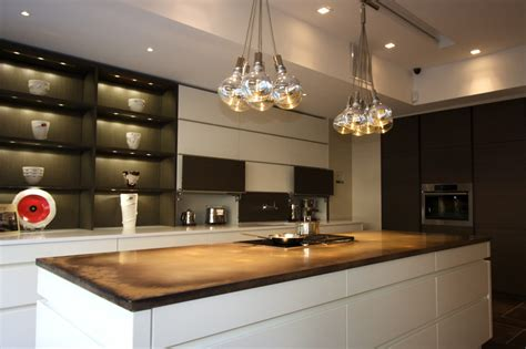 kitchen showroom design leicht ny modern kitchen cabinet showroom broadway
