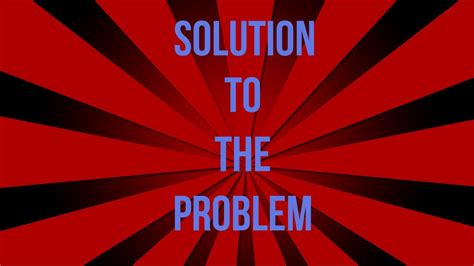 today solution ps3 servers on black ops 2 today solution to the
