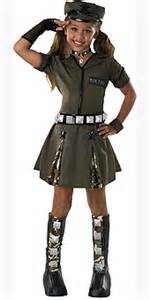 halloween costumes for tween girls that parents approve
