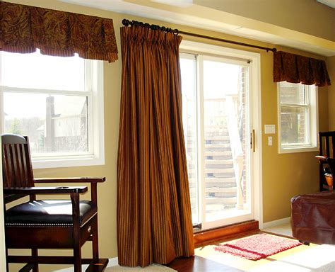 main door curtains main door curtains 28 images french door curtains red