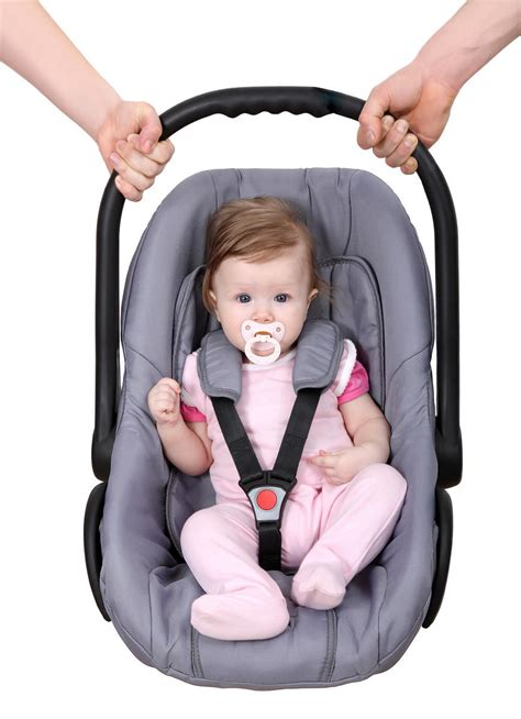 Baby Infant Seat which car seat is right for your child