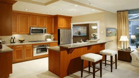 ideas de cocinas  barras desayunadoras  construya facil en  barras de cocina