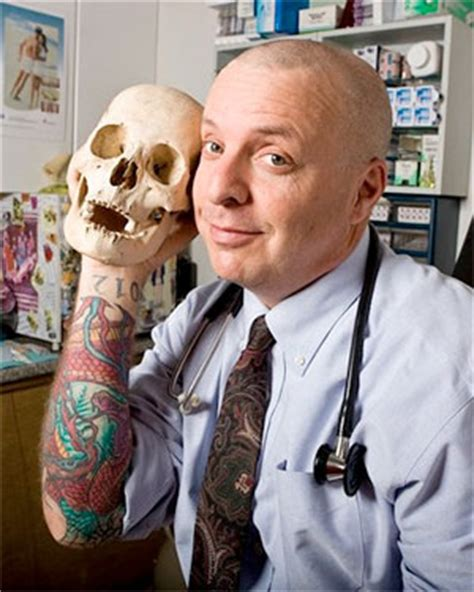 tattoo removal doctor fresh start removal program partners with go