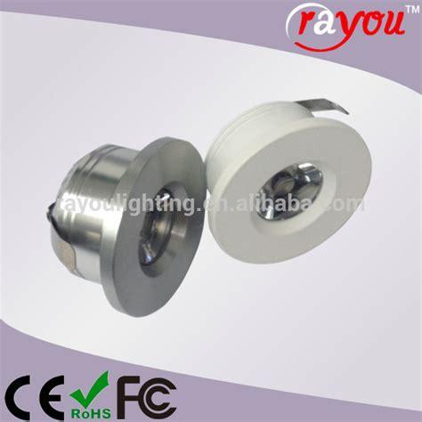 kleine led leuchten aluminium wei 223 lackiert deckenleuchte mini led spot le