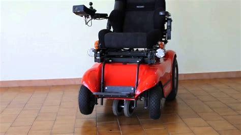 sedia a rotelle elettrica usata sedia a rotelle elettrica verticalizzabile usata in