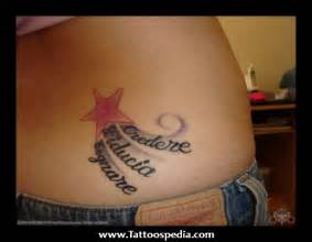 Tattoo ideas italian words quotes women gallery picture