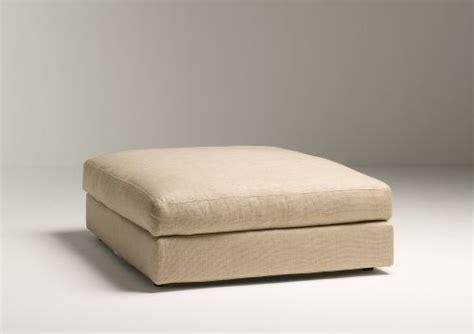 divani e pouf pouf letto divani e divani canonseverywhere