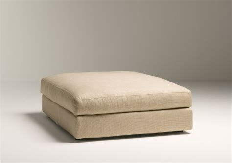 pouf divani e divani pouf letto divani e divani canonseverywhere