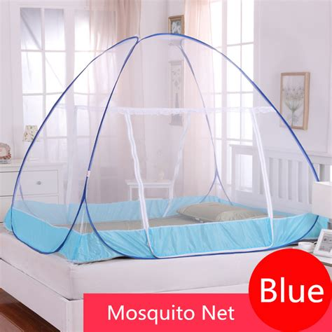 adult bed canopy insect mosquito bed tent adult bed canopy mosquito netting