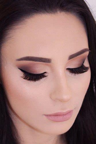 Makeup Nonna smokey eye makeup 35 nona gaya