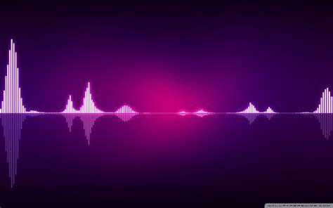 equalizer ultra hd desktop background wallpaper   uhd