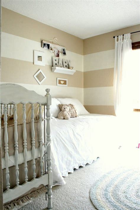Neutral Nursery Decorating Ideas 20 Neutral Nursery Ideas For Inspire You Home Design And Interior