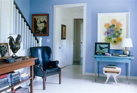colorful entryway wallpaper stylish entryway ideas