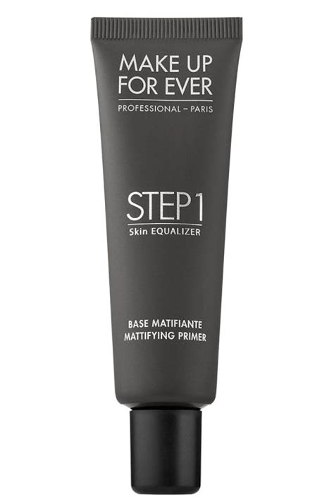 Makeup Forever Step 1 13 best primers of 2018 foundation and makeup