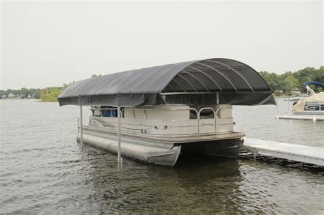 electric boat canopy 25 unique pontoon awning graphics awning ideas awning