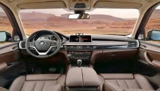 2017 bmw x5 diesel review