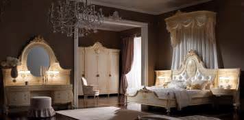 Elegant Bedroom Sets Elegant Master Bedroom Set That Will Never Be Out Of Style
