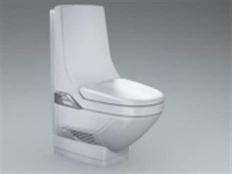 wc mit wasserreinigung dusch wcs erleichtern die k 246 rperpflege bei
