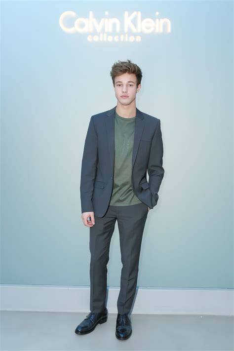 17 best images about cameron dallas on pinterest 17 best images about cameron dallas in calvin klein