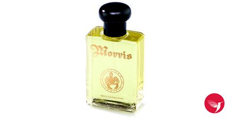 Morris Eau De Parfum 100ml Ungu morris morris cologne a fragrance for 1986