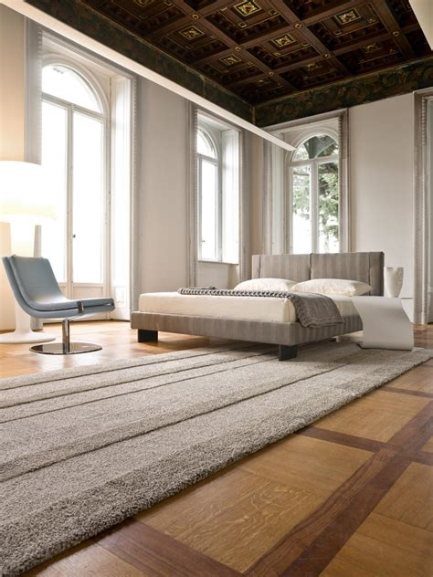 bedroom flooring options ditch the carpet 12 bedroom flooring options hgtv