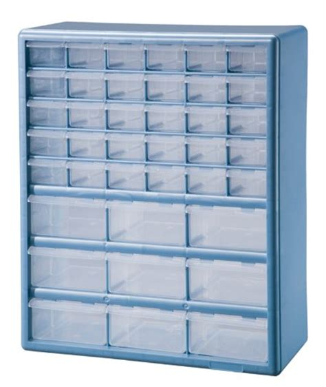 Stack On Drawer Dividers by Garage Organization Systems