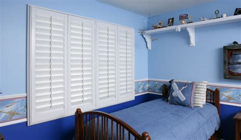 window treatments fort myers how to choose bedroom window treatments in fort myers