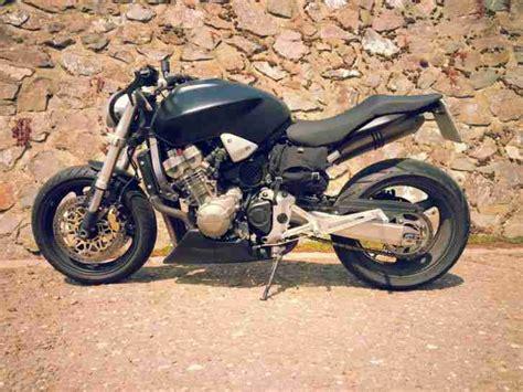 Honda Motorrad Inzahlungnahme by Bmw R 45 49400 Km T 252 V 7 2016 Baujahr 1979 Bestes