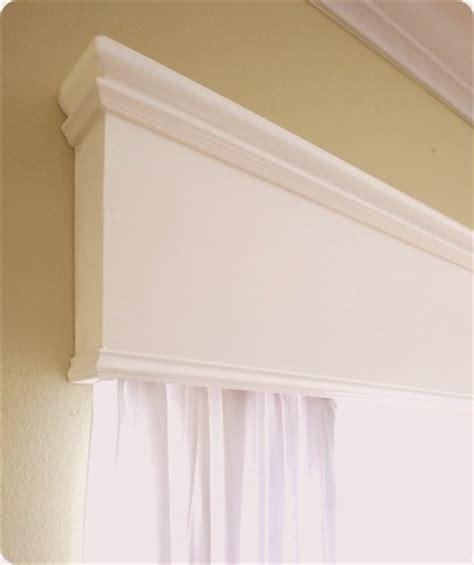 Window Cornice Molding Best 25 Cornice Moulding Ideas On Wall Trim