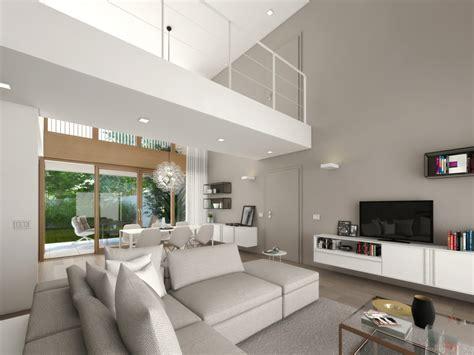 appartamenti duplex residenze terraviva appartamenti in vendita a oreno