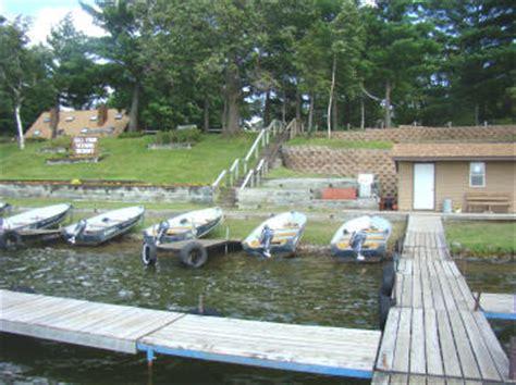 boat rental gull lake mn gull lake pontoon rental mn resorts cabins brainerd nisswa