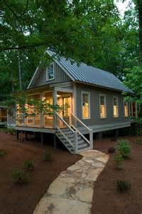 cabin ideas remarkable mountain cabin decor decorating ideas gallery in exterior contemporary design ideas